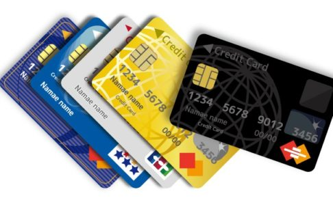 Amazon輸出クレジットカード1.jpg