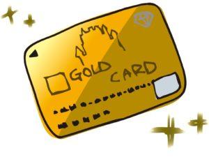 Amazon輸出クレジットカード2.jpg