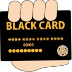 Amazon輸出で一番得するクレジットカードは?マイル編②
