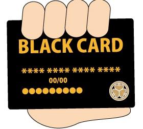 Amazon輸出クレジットカード3.jpg