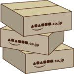 Amazon輸出FBA販売とは?メリットは何?絶対に知っておきたいFBAのこと!