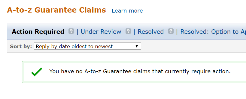 a-to-z-guarantee-claims4