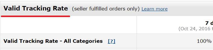 Amazon輸出 トラッキングナンバー