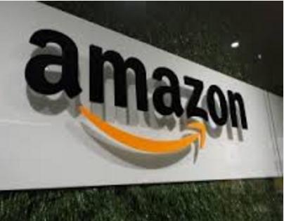 Amazon輸出セミナー