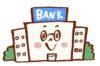 Amazon輸出の銀行口座設定や送金のやり方は?